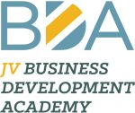 jvBD Academy Launch @ Online! | United Kingdom