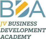 jvBD Academy Launch @ Online! | United Kingdom